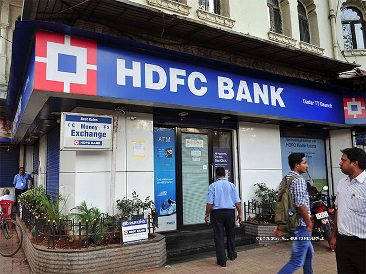 What makes HDFC Bank the bank it is today? And why is it a darling of all investor classes from FIIs to Retail investors?