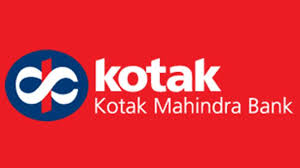 Everything you need to know about Kotak Mahindra Bank – From how it came into being to how it averted every crisis in the past 10 years!
