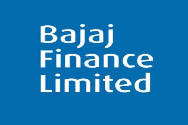 Everything you need to know about Bajaj Finance! We discuss its origins, moats, loan book, 10-year history, and what hurts this stock!