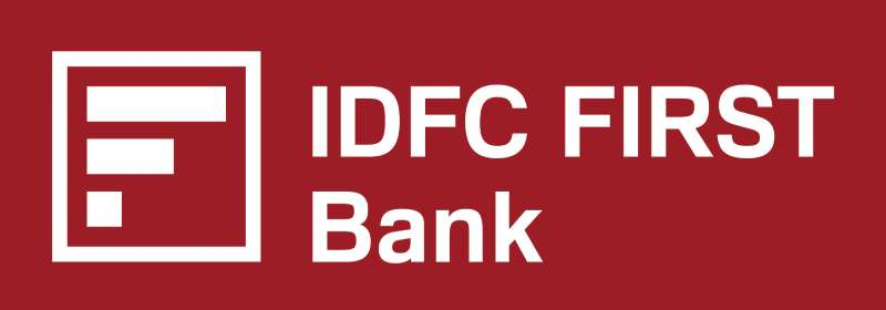 IDFC First Bank 2020 Annual Report Takeaways