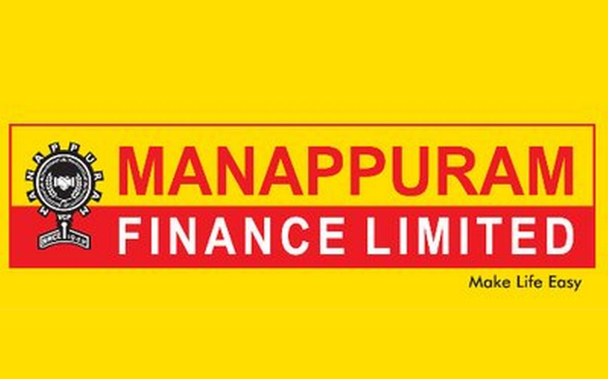 Manappuram Finance – All that glitters is not gold!