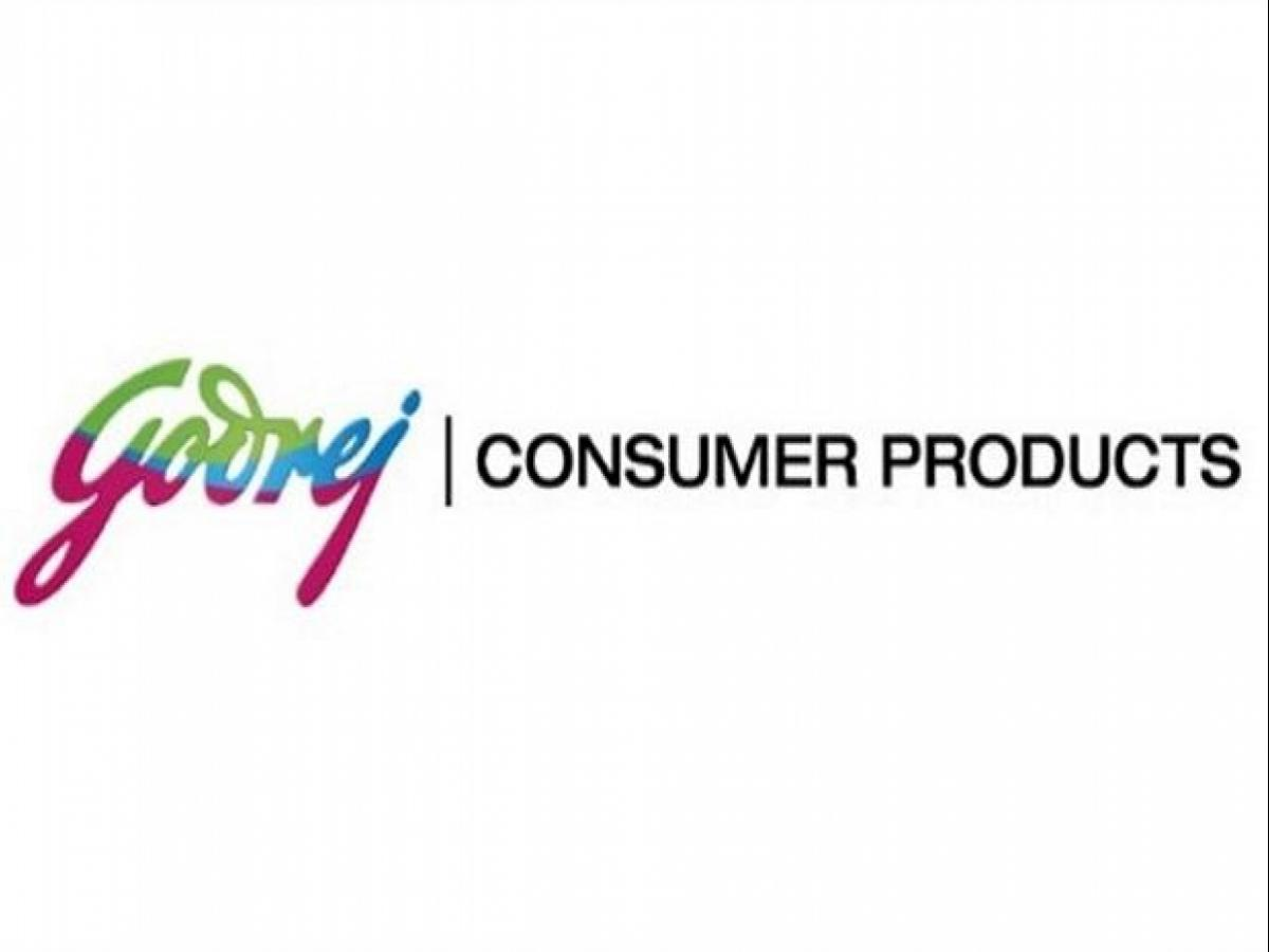 Godrej Consumer Products 2020 Annual Report Takeaways!