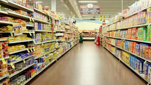 FMCG – Everything you need to know about this sector and the FY20 roundup for the listed companies!