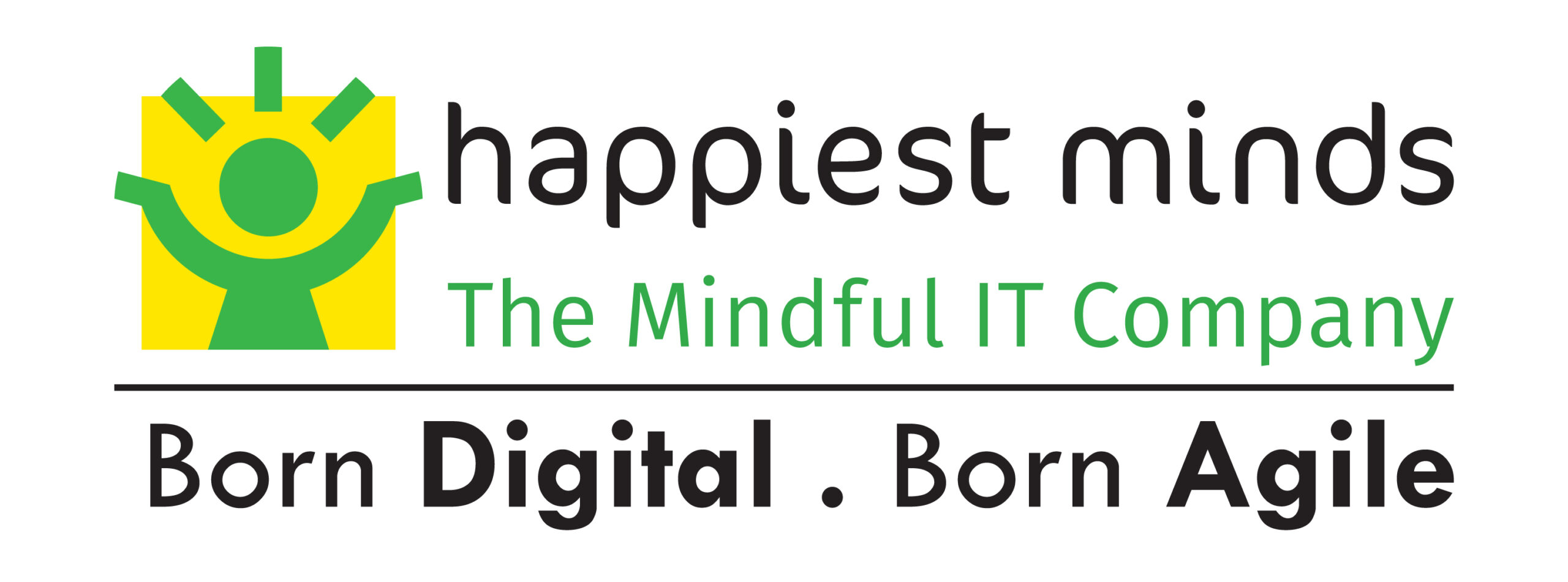 Happiest Minds– Should you subscribe to this IT company's IPO?