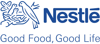 Nestle India 2020 Annual Report Takeaways!
