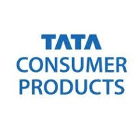 Tata Consumer Products 2020 Annual Report Takeaways!