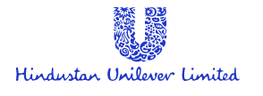 Hindustan Unilever 2020 Annual Report Takeaways!