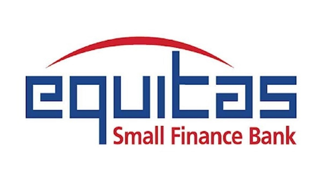 Equitas Small Finance Bank IPO – Everything you need to know!