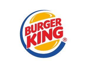 Burger King IPO – Should you take a bite out of this?