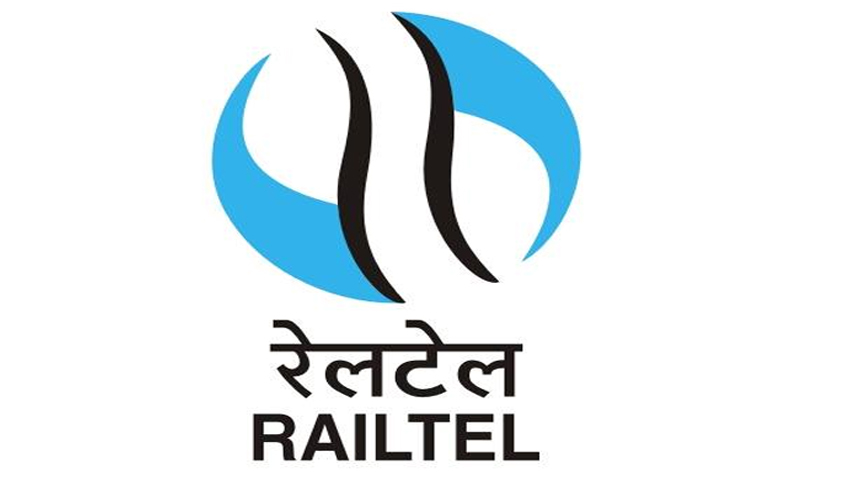 RailTel IPO – Everything you need to know! Should you apply?