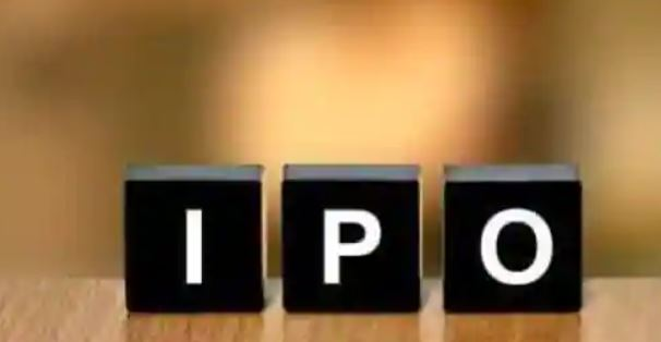 Everything about IPOs – The complete IPO Lifecycle from start to finish explained, FAQs, and much more!