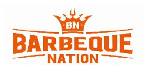 Barbeque Nation – Everything you need to know!