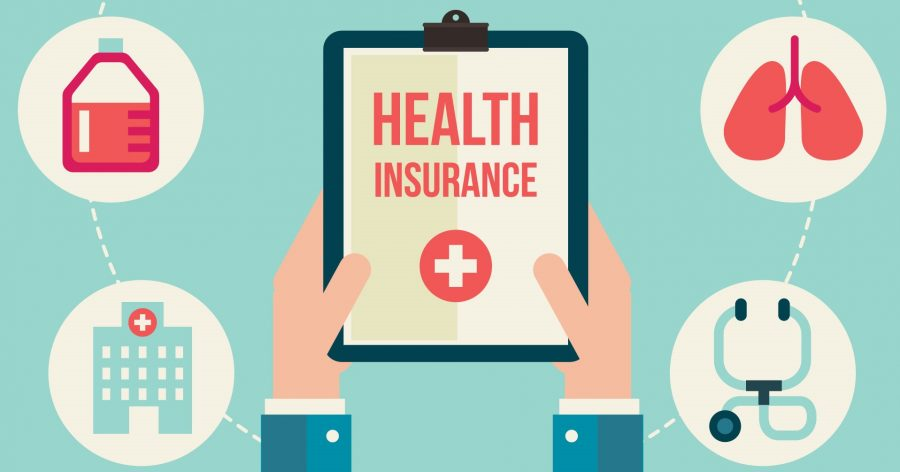 Everything you need to know about Health Insurance! How to build a 1 Cr cover!