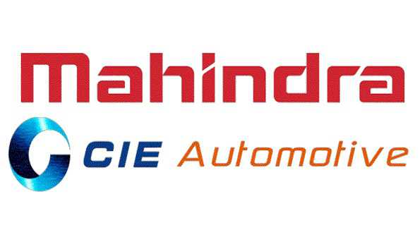 Mahindra CIE 2021 Annual Report Takeaways! Everything you need to know!