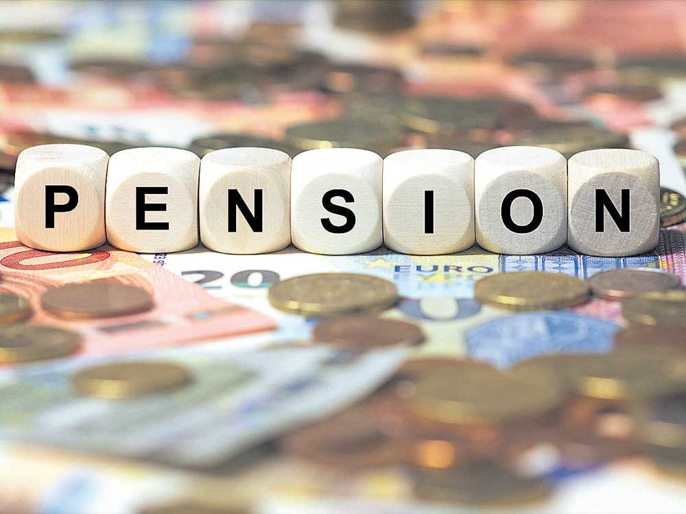 What is National Pension Scheme (NPS)? Why is it a good tool for retirement?