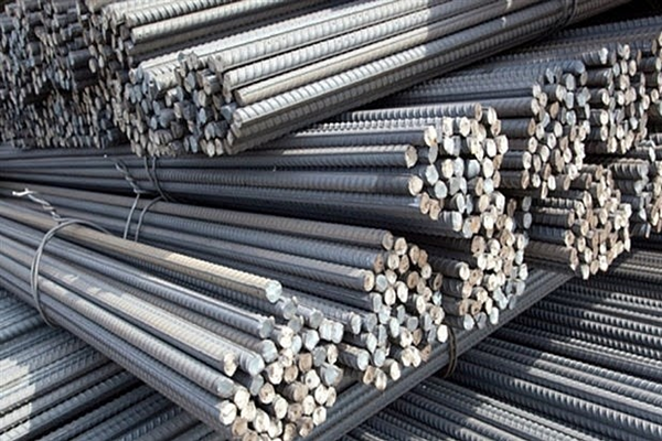 What's happening in the Steel sector & what makes us cautious?