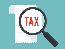 Want to save tax? We also cover info on different Tax Saving products!