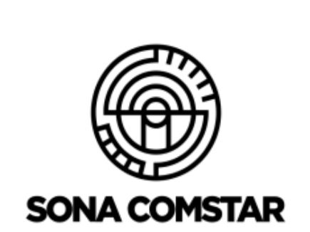 SONA BLW IPO – Everything you need to know!