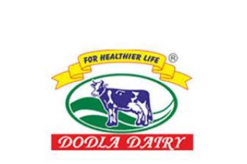 Dodla Dairy IPO Review – Everything you need to know!