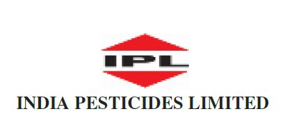 India Pesticides Limited (IPL) IPO Review – Everything you need to know!