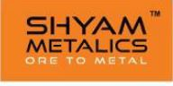 Shyam Metallics IPO – Everything you need to know!