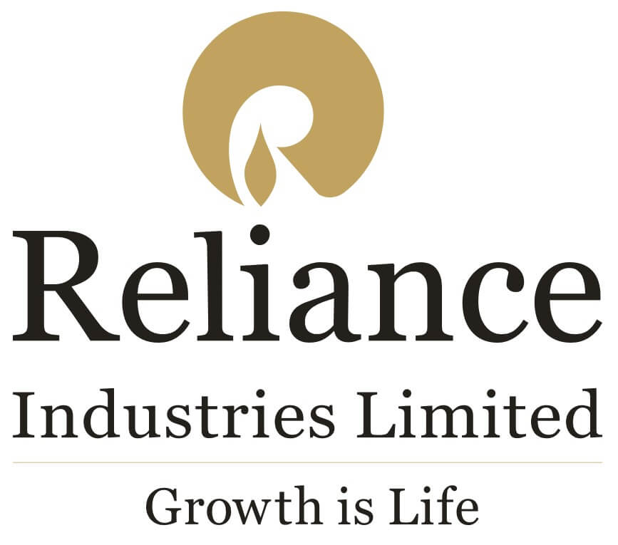 Reliance Industries 2021 Annual Report Takeaways! Everything you need to know!