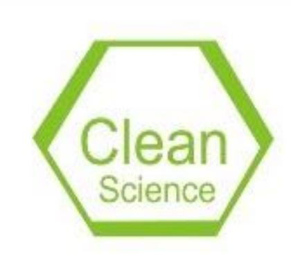 Clean Science and Technology IPO – Everything you need to know!